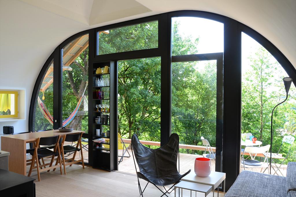 HVL Pav S loft terrasse net