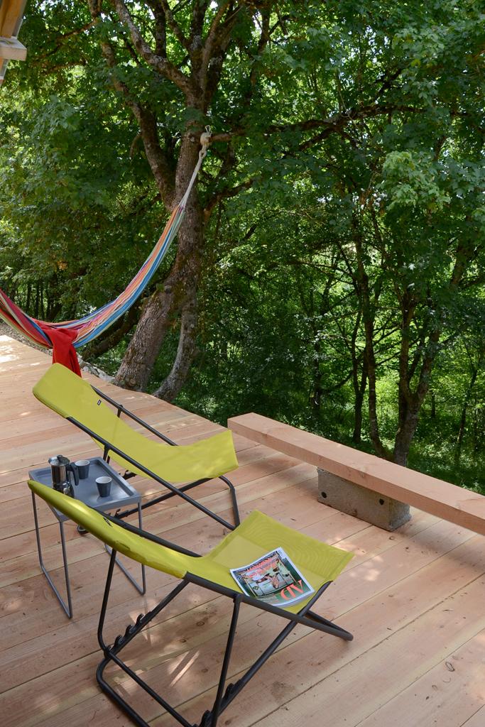 HVL Terrasse chaises longues net