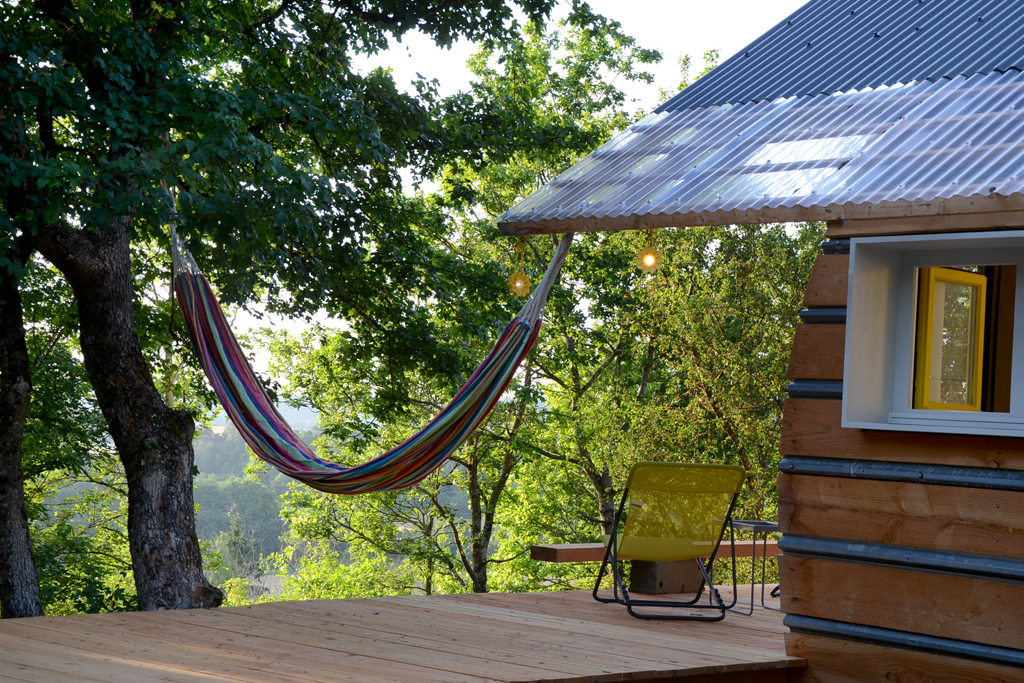 HVL Terrasse hauteur hamag net