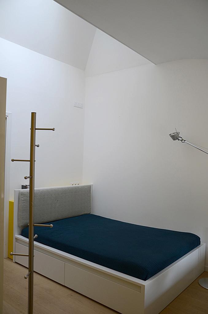 HVL chambre net