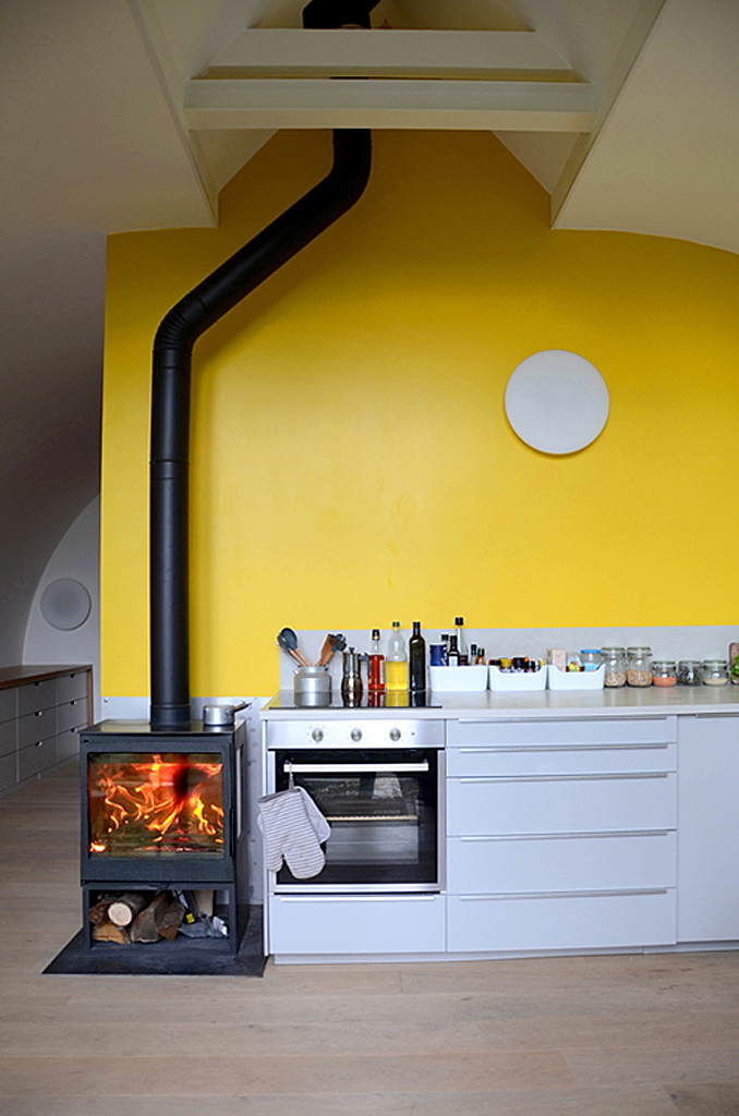 HVL cuisine_feu net