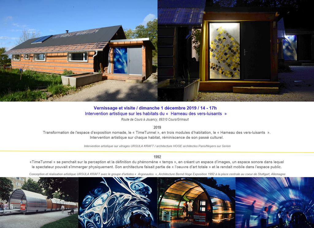 Invitation HVL TT net