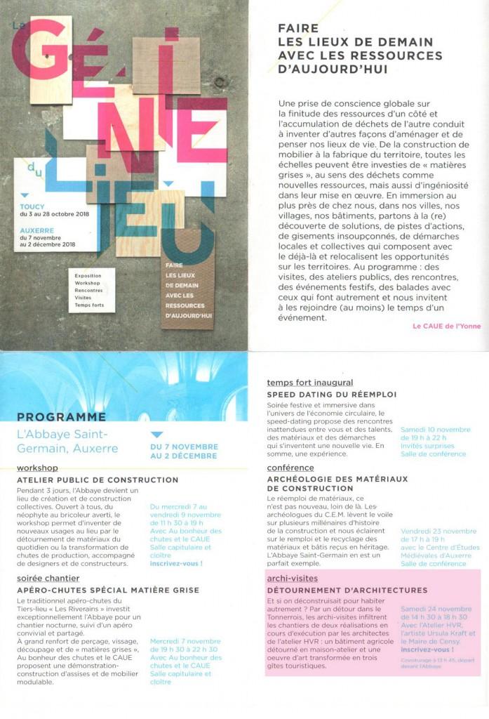 LeGenieduLieu-visite-architectural