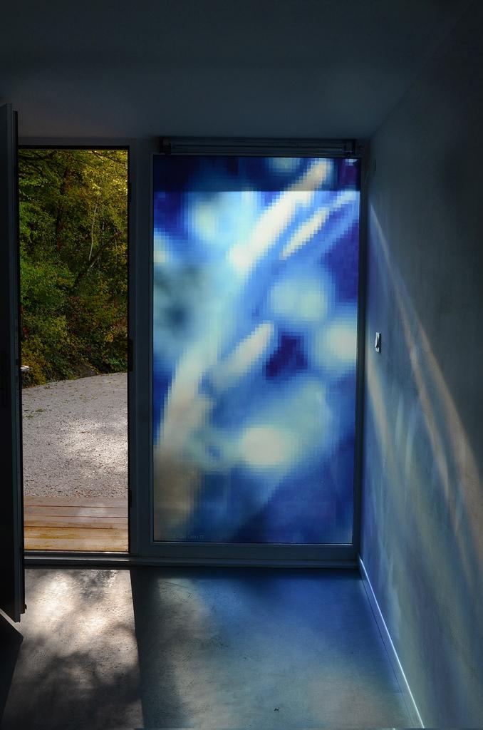 PAV M artistique interieur