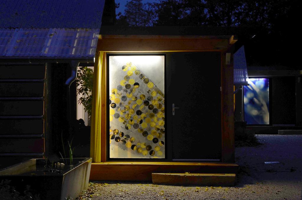 PAV S M HVL artistique nuit proche net