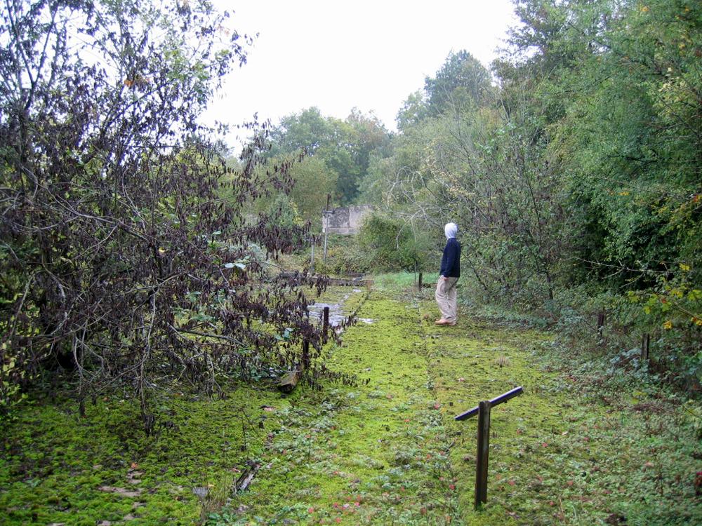 actu_01_terrain oct.2006