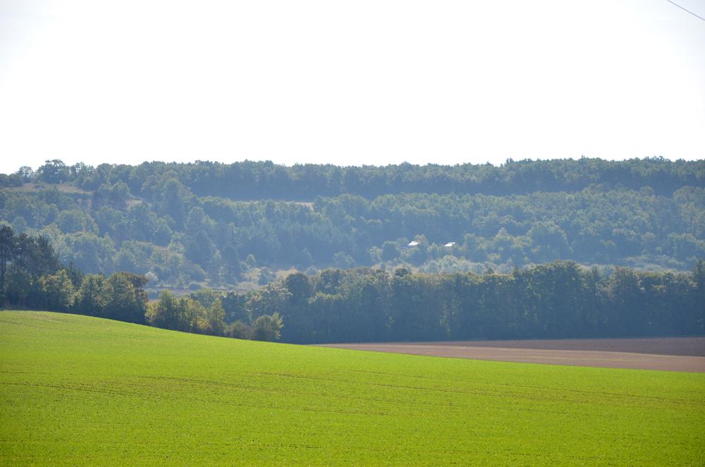 actu_14_vue depuis la vallée