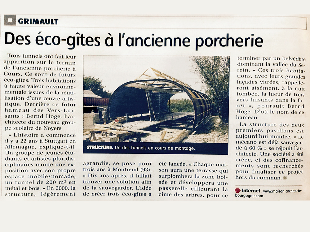 10_2014 article yonne republicaine_site