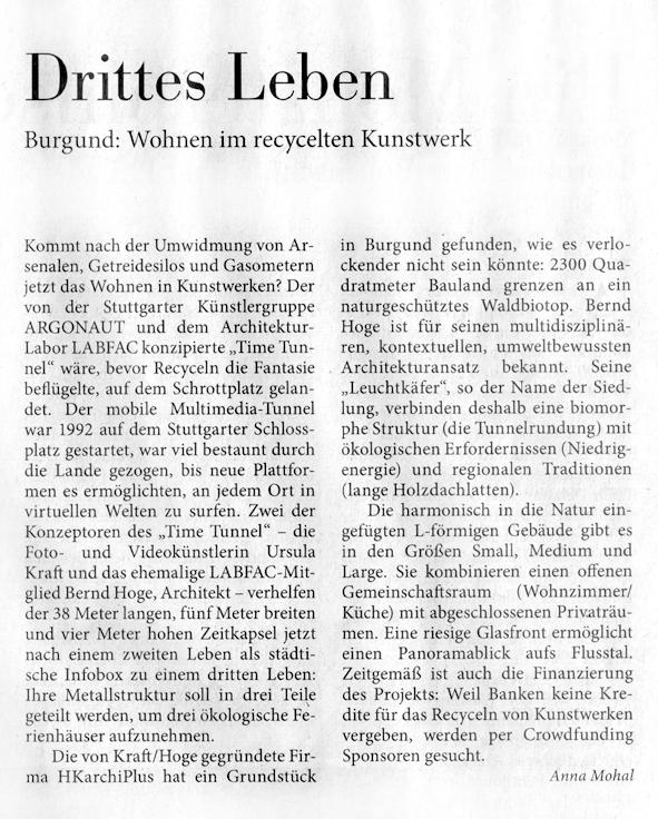 Kunstzeitung 8 2015 net